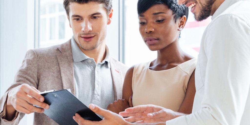 Estructura del Plan de Negocios: los cinco errores que hay que evitar