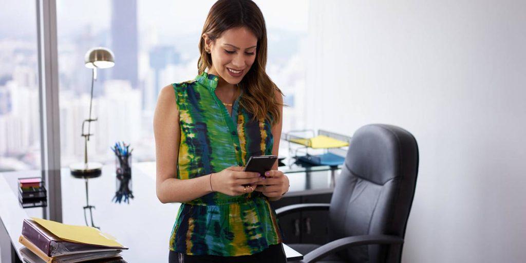 Prórroga de los ERTE: 5 alteraciones que impactan a las empresas