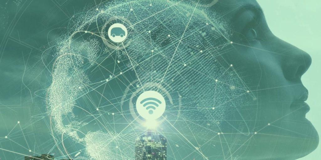 ¿Son compatibles la Responsabilidad Corporativa y la Transformación Digital?