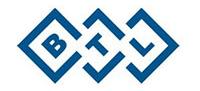 btl-logo-es 1