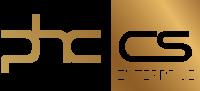 logo phc cs enterprise