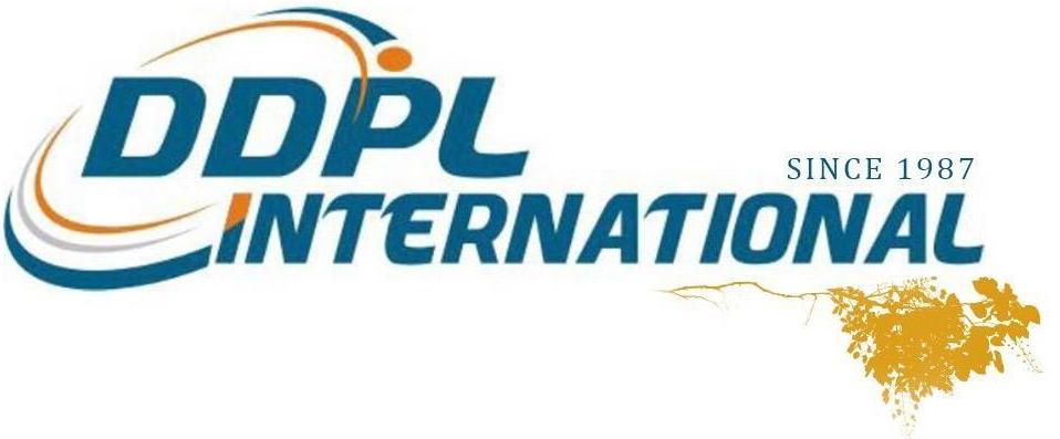 logo ddpl