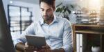 5 reglas para optimizar la gestión de tesorería de tu empresa