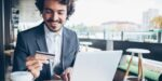 IVA e-commerce UE: cómo presentar el Modelo 369