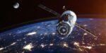 Viaje espacial: lecciones de estrategia para las empresas