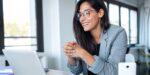 Cómo digitalizar mi Pyme: 5 mitos que las empresas deben enfrentar